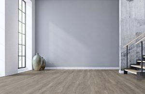 Interieurfoto Castello XL 0,30 011 - Belakos Flooring