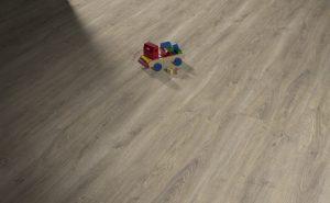 Interieurfoto Castello XL 0,30 012 - Belakos Flooring