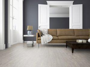 Interieurfoto Castello XL 0,55 400 - Belakos Flooring