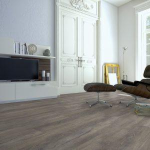 Interieurfoto Castello XL 0,55 500 - Belakos Flooring