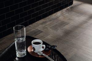 PVC-collectie-Belakos-Flooring-J-50005_055_D01