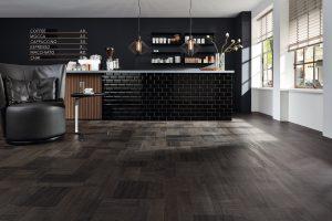 PVC-collectie-Belakos-Flooring-J-50005_055_M