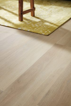 PVC-collectie-Belakos-Flooring-J-50013_055_D01