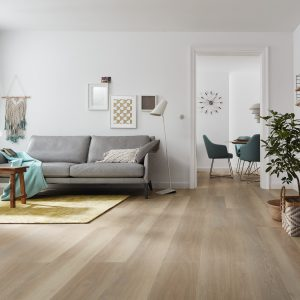 PVC-collectie-Belakos-Flooring-J-50013_055_M01