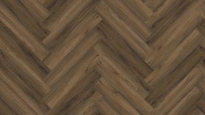 PVC-Ambiant-Spigato-Visgraat-Click-SRC-W.-Brown