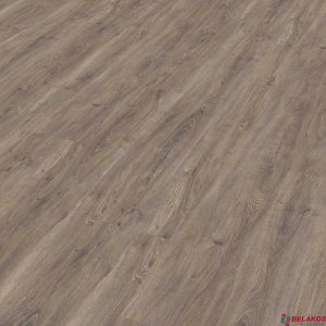 PVC-CastelloXL-030-011-perspective-Belakos-Flooring