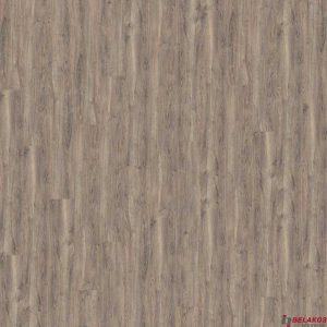 PVC-CastelloXL-030-011-topview-Belakos-Flooring