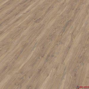 PVC-CastelloXL-030-012-perspective-Belakos-Flooring