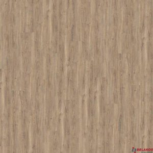 PVC-CastelloXL-030-012-topview-Belakos-Flooring