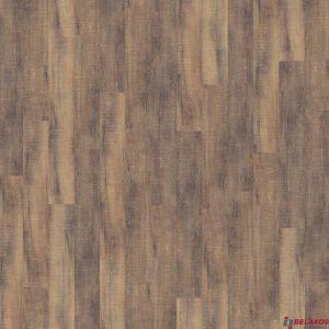 PVC-CastelloXL-030-013-topview-Belakos-Flooring