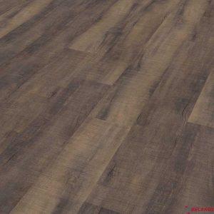 PVC-CastelloXL-030-014-perspective-Belakos-Flooring