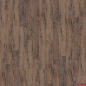 PVC-CastelloXL-030-014-topview-Belakos-Flooring