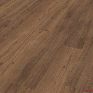 PVC-CastelloXL-055-100-perspective-Belakos-Flooring