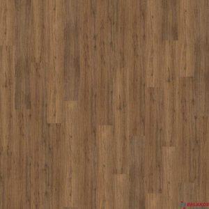 PVC-CastelloXL-055-100-topview-Belakos-Flooring