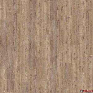 PVC-CastelloXL-055-200-topview-Belakos-Flooring