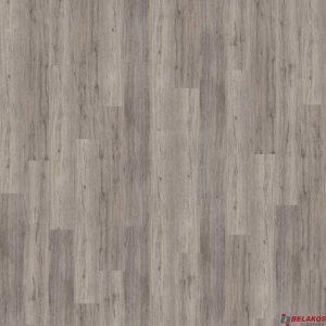 PVC-CastelloXL-055-300-topview-Belakos-Flooring