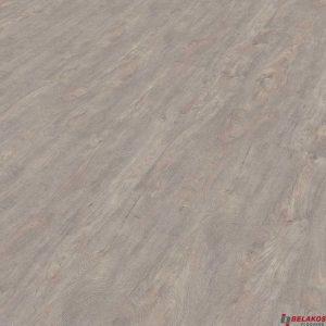 PVC-CastelloXL-055-400-perspective-Belakos-Flooring