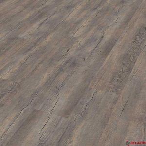 PVC-CastelloXL-055-500-perspective-Belakos-Flooring