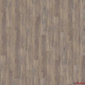 PVC-CastelloXL-055-500-topview-Belakos-Flooring