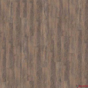 PVC-CastelloXL-055-600-topview-Belakos-Flooring