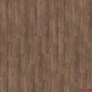 PVC-CastelloXL-055-700-topview-Belakos-Flooring