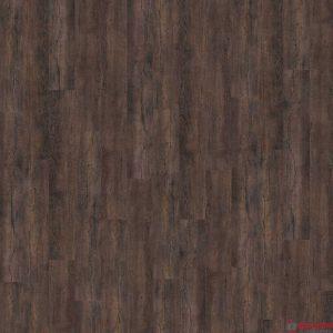 PVC-CastelloXL-055-800-topview-Belakos-Flooring