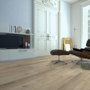 PVC Palazzo 150 - Belakos Flooring