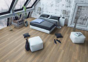 PVC Palazzo 250 - Belakos Flooring