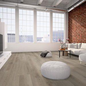 PVC Rustico 10 - Belakos Flooring