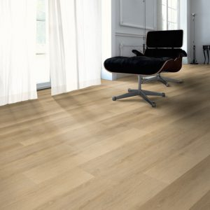 PVC Rustico 20 - Belakos Flooring