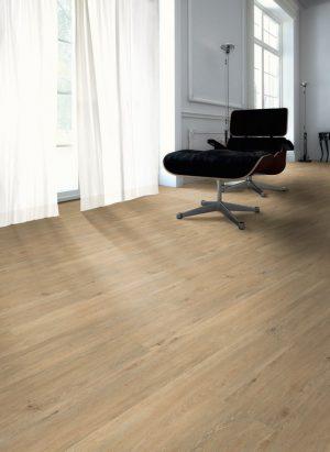 PVC Rustico 50 - Belakos Flooring