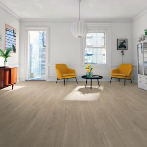 PVC Rustico 60 - Belakos Flooring