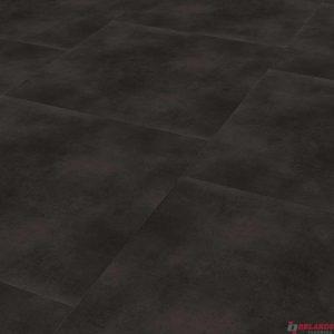 PVC-Stone-XXL-600-perspective-Belakos-Flooring