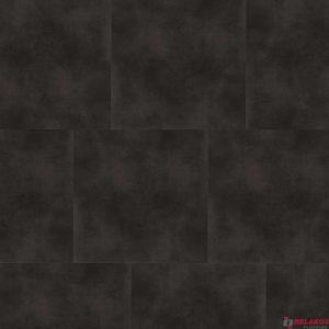 PVC-Stone-XXL-600-topview-Belakos-Flooring