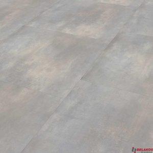 PVC-Stone-XXL-700-perspective-Belakos-Flooring