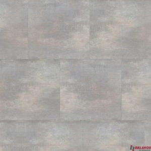 PVC-Stone-XXL-700-topview-Belakos-Flooring