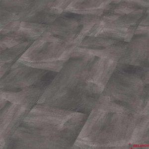 PVC-StoneXL-040-300-topview-Belakos-Flooring