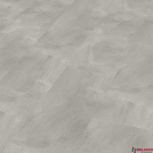 PVC-StoneXL-040-400-topview-Belakos-Flooring