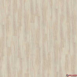 PVC-Urban-140-topview-Belakos-Flooring
