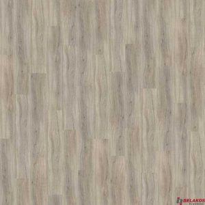 PVC-Urban-190-topview-Belakos-Flooring