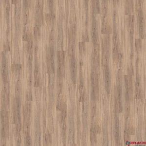 PVC-Urban-200-topview-Belakos-Flooring