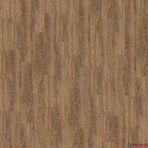 PVC-Urban-410-topview-Belakos-Flooring