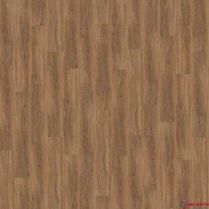 PVC-Urban-450-topview-Belakos-Flooring