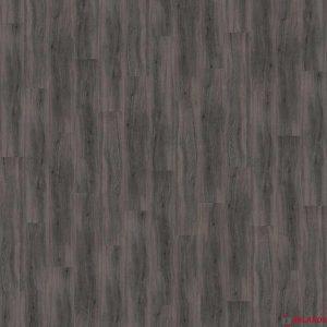 PVC-Urban-730-topview-Belakos-Flooring