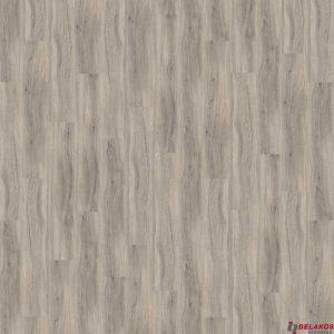 PVC-Urban-750-topview-Belakos-Flooring