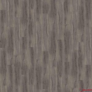 PVC-Urban-760-topview-Belakos-Flooring