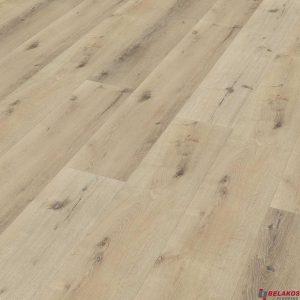 PVC-collectie-Palazzo-perspective-150-Belakos-Flooring