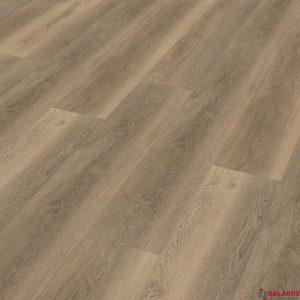 PVC-collectie-Palazzo-perspective-250-Belakos-Flooring