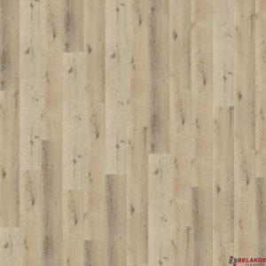 PVC-collectie-Palazzo-topview-150-Belakos-Flooring