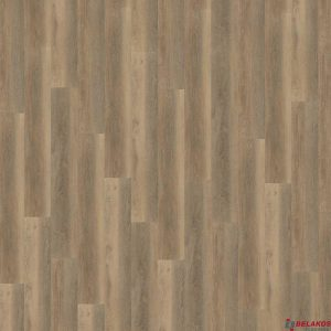 PVC-collectie-Palazzo-topview-250-Belakos-Flooring
